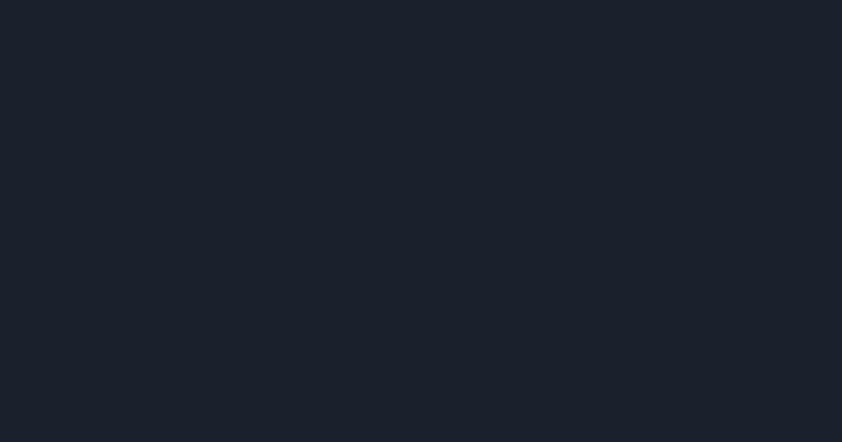 Full Time Cardiac Surgery Cardiovascular Surgery Physician Assistant Job Opening In Columbia Sc