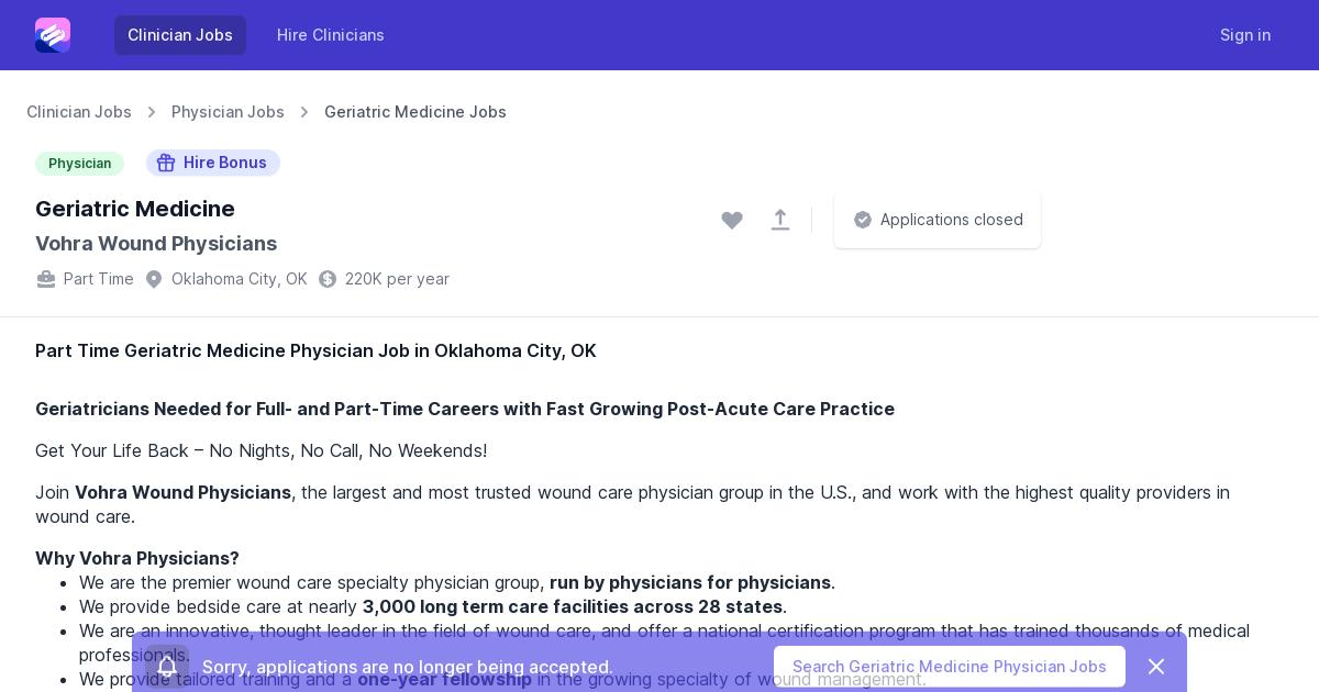 Jobs Hiring No Experience Needed Okc
